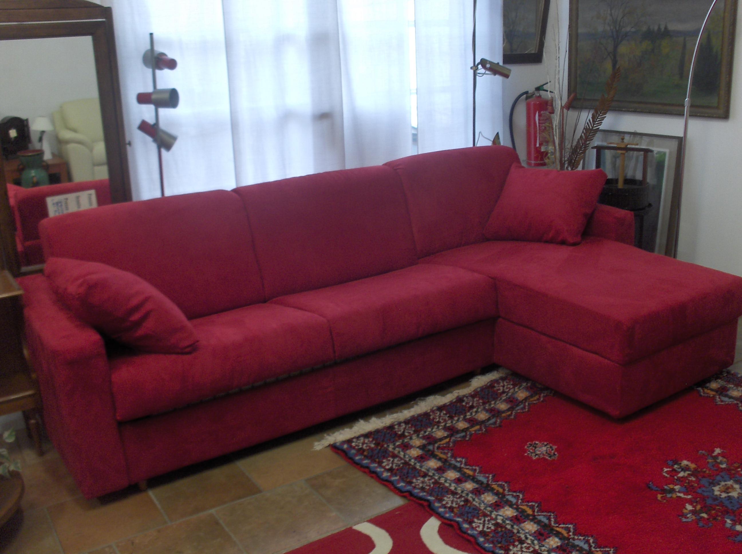 Mercatino : Arredamenti nuovi » Arredamenti nuovi » divano ...